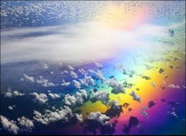 rainbows part 3