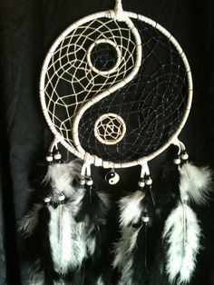 dreamcatcher part 5