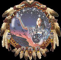 indianwoman
