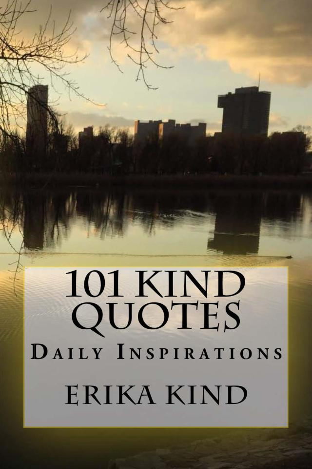 101_KIND_Quotes_Cover_for_Kindle